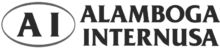 Logo Alamboga Internusa copy