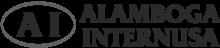 Logo Alamboga Internusa copy