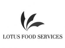 Lotus_Food_Service