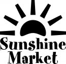 SunshineMarket_lg_black