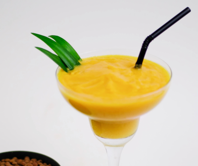US Lentil Smoothie 4