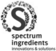 logo_spectrum