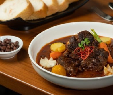 u.s. black beans cook with beef shank