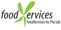 foodxervice