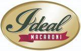 idealmacaroni