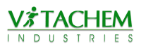 Vitachem Industries Logo